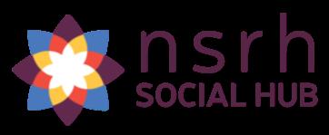NSRH Social Hub